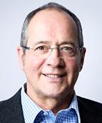Rolf Düggelin