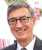 Marcel Fantoni